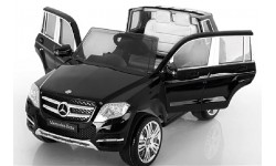 SUV Mercedes GLK300  2x35w 12v OUT LET