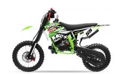 NRG 50 14/12 F-hidraulico