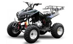 Quad  Warrior atv 250cc  R10  4 marchas+ marcha atrás