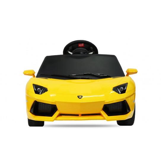 Lamborghini Urus2x25w 12v