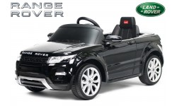 LAND ROVER EVOQUE 2X 25W 12V