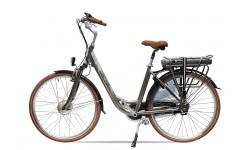 "Bicicletas Eléctricas VELORA SMART 250w 28"" 5velocidades shimano NEXUS"