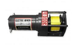 TORNO WINCH ELECTRICO 1361KG