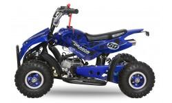 Dragon 49cc R4 Easy Start