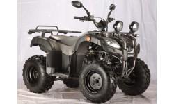 Quad Hummer AKP 150cc  R10  Aut/ + marcha atrás