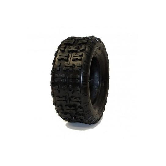 Neumático trasero mini  quad 13-5.00-6