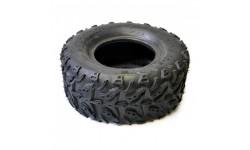 Neumático trasero mini  quad 14-5.00-6