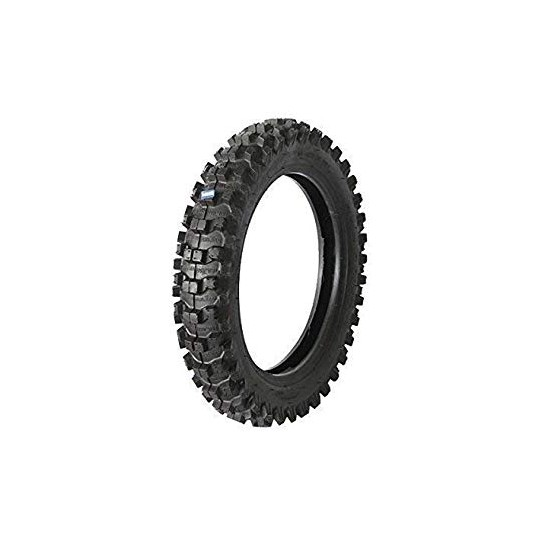 Neumatico Dirt bike  3.00/ 12