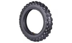 Neumatico Dirt bike  2.50/ 10