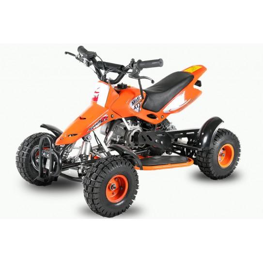 Sios Sport 49cc R4 Easy Start