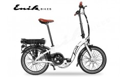 Bicicletas Eléctricas ENIK EASY 250W NEXUS