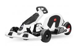 Eco Go Kart K1 2x 350W 54V 4Ah