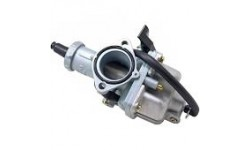 CARBURADOR 30mm APTO MOTORES 200 250CC