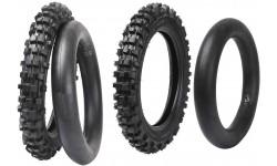 Camara Dirt bike  60/100 14