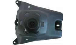Depósito HONDA XR50 PIT BIKE 50, 125 150 160CC