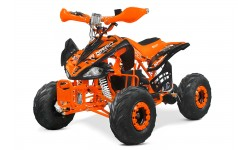 ECO SPEEDY 1000W 48V R7
