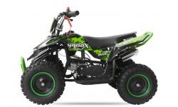 Madox 49cc R6