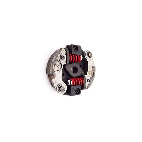 EMBRAGUE NRG MOTOR 2T 9.0 CV ajustable