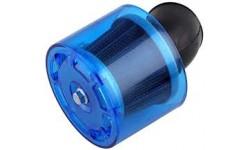 FILTRO DE AIRE  impermeable 38mm