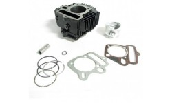 cilindro motor 140cc aire Lifan