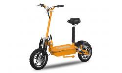 Eco Twister 1000w 48v  R10