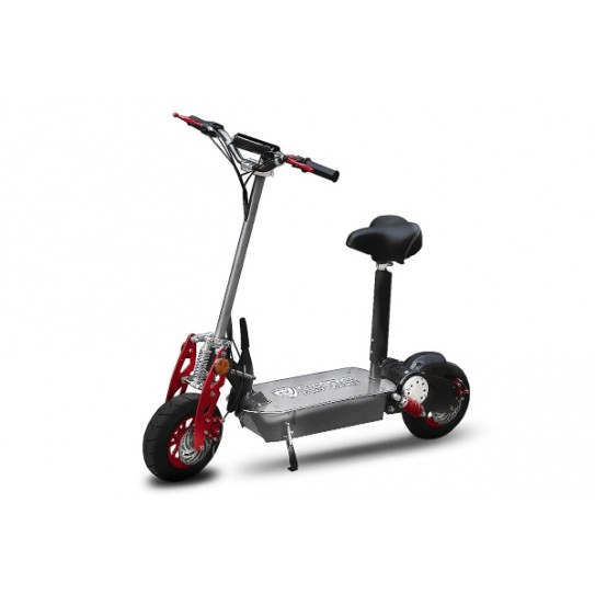 ECO Twister 1000w 48v  R6,5