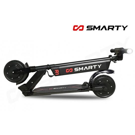 Eco Smarty R1 350w 36v R 8