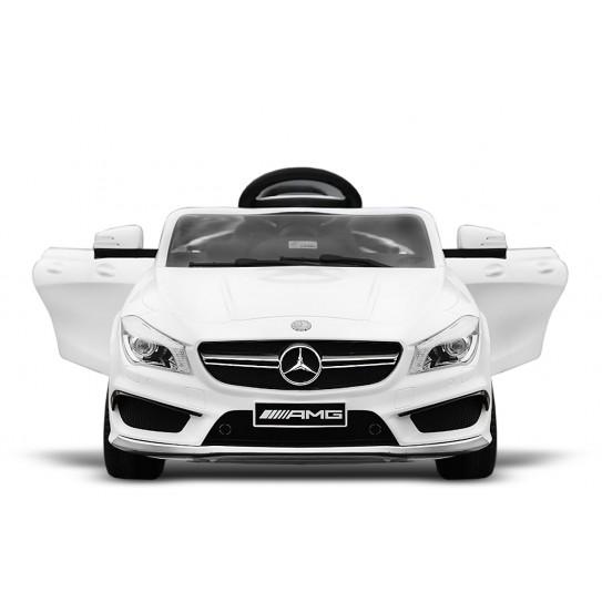 Mercedes CLA45  2x25w 12v