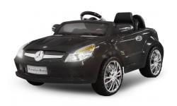 Mercedes G55 XL 2x35w 12v