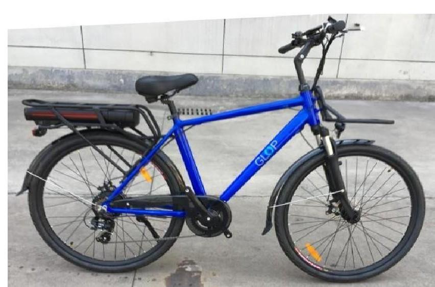 bici glop 1992 1 - azul copia.jpg